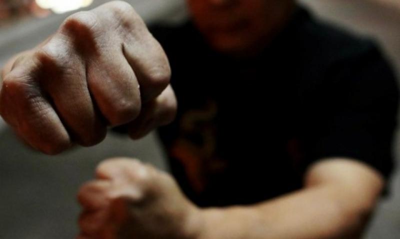 Районен съд – Враца днес наложи наказание от една година