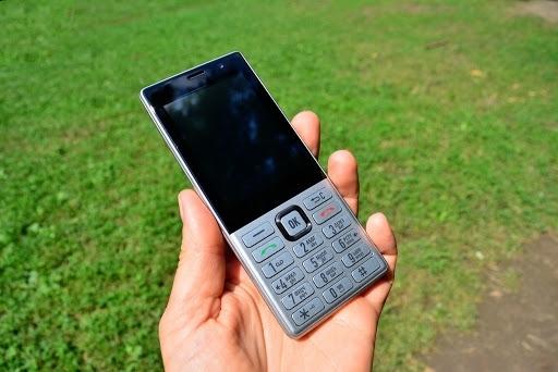 Криминално проявен задигна телефон от площадка във Враца, съобщиха от