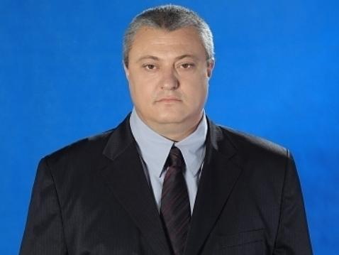 Тодор Алексиев управлява oбщина Хайредин от осем години. В момента