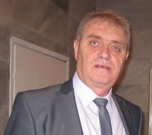 Директорът на РЗИ-Враца Орлин Димитров е опорочил конкурс на подчиненото