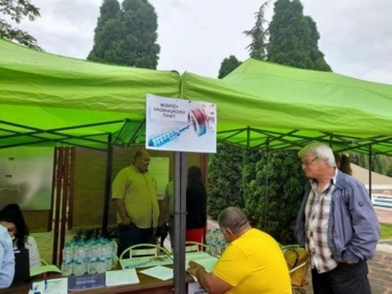 От общинската администрация в Оряхово излязоха с призив към гражданите.