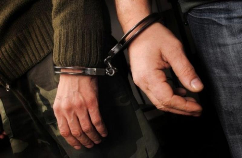 Задържаха бандитите, обрали частни имоти във Видинско, съобщиха от МВР