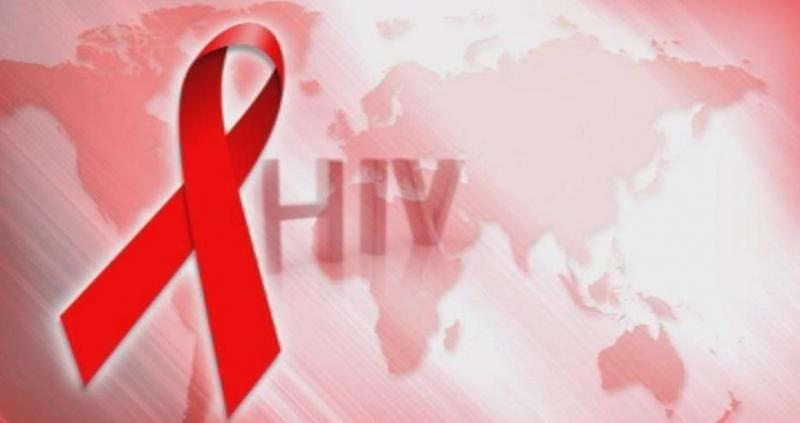 Около 1.7 милиона души са се заразили с ХИВ през