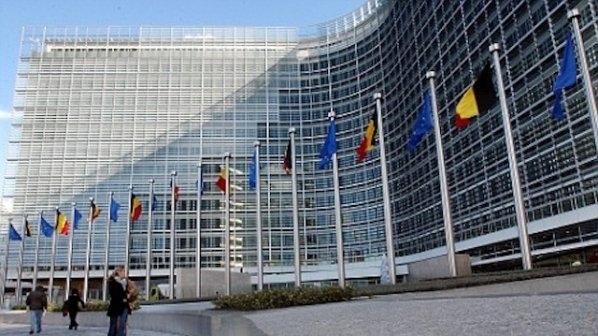 Днес Съветът на министрите официално подкрепи плановете на Eвропейската комисия