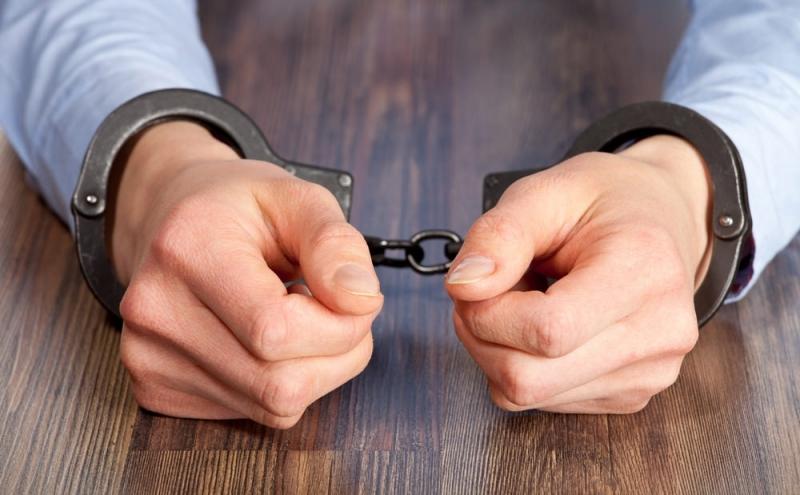 Задържаха двама във Враца заради наркотици, съобщиха от полицията. На