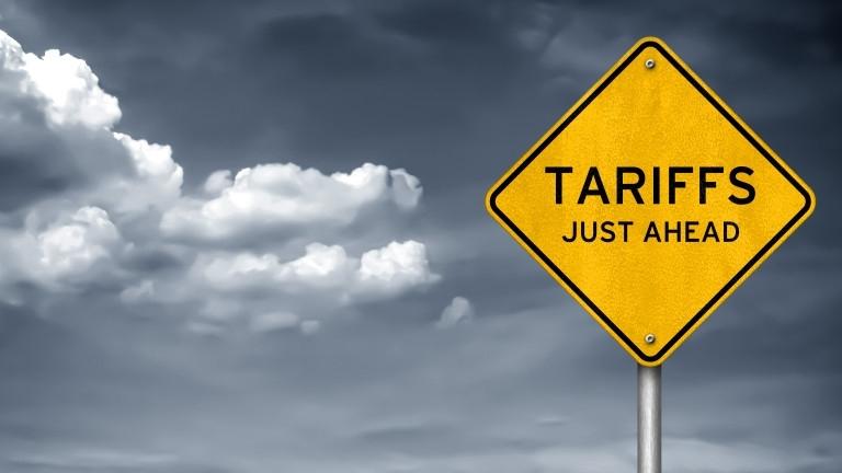 Европейската комисия подготвя нови ответни тарифи върху американски вносни продукти