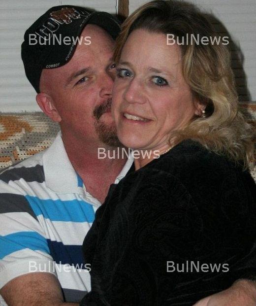 Баща поиска смъртна присъда за сина си, пребил мащехата си до смърт заради наркотици