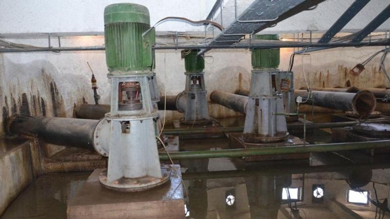 Повече от 15 часа в монтанското село Медковец няма вода,