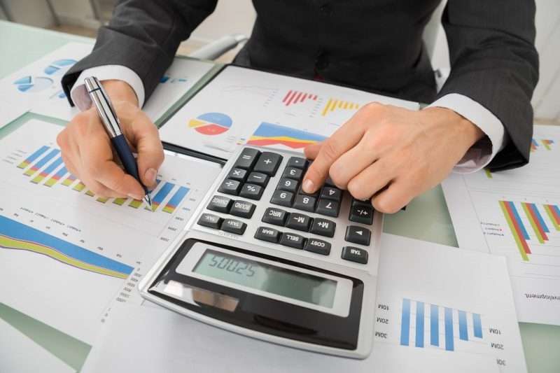 Делът на сивата икономика в България е около 30 процента,