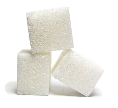 Захарта вреди на либидото