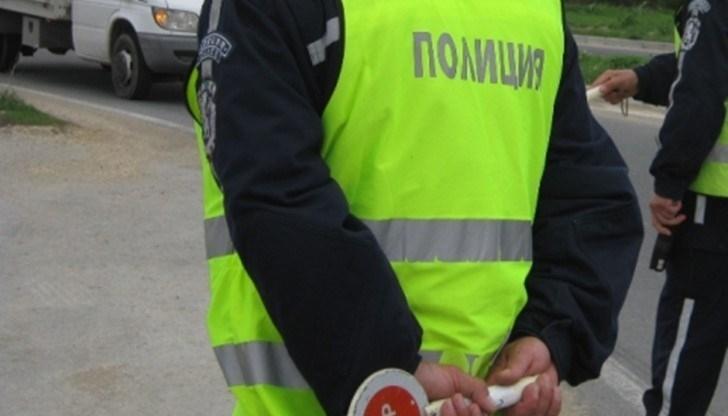 Полицаи хванали неправоспособни шофьори снередовни мотопеди във Врачанско,съобщиха от МВР.