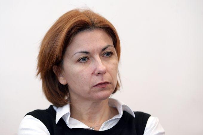 """""""Алфа рисърч"""": 71% от българите искат разследване на корупцията на най-високо политическо ниво"""