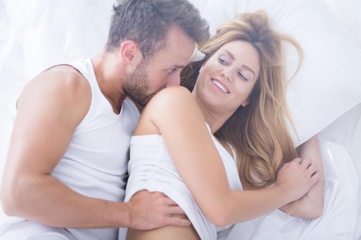 Плюсовете и минусите на секса по разписание