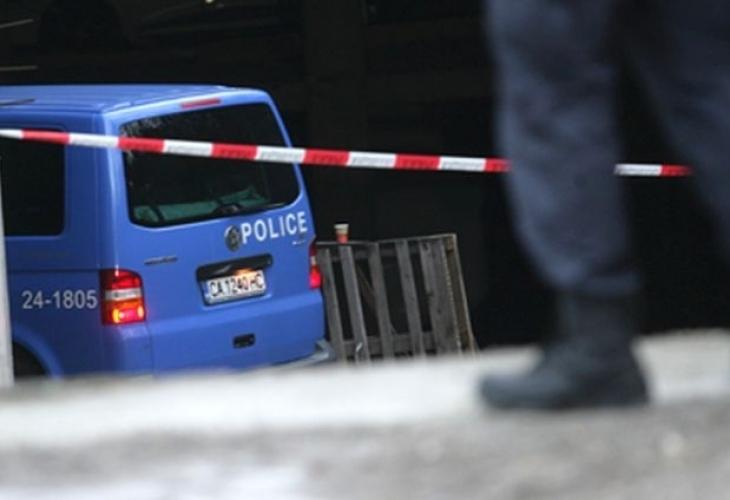 Две момчета на 14 и 13 години са убили по