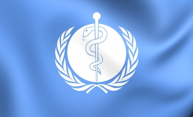 Световната здравна организация (СЗО) промени курса и сегаподкрепя инициативите на