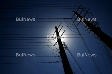 Държавната енергетика се оказа по-зле от преди година