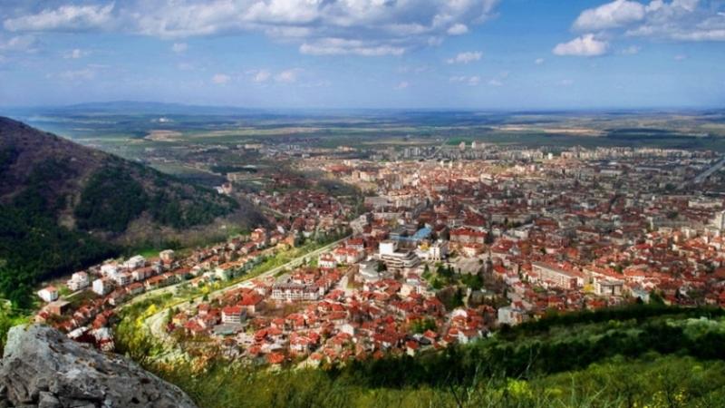 В Община Враца е получено заявление от собственик на частен