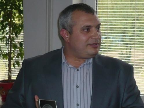 От 1 час и 5 минути Орлин Цветков вече не е директор на болницата във Враца