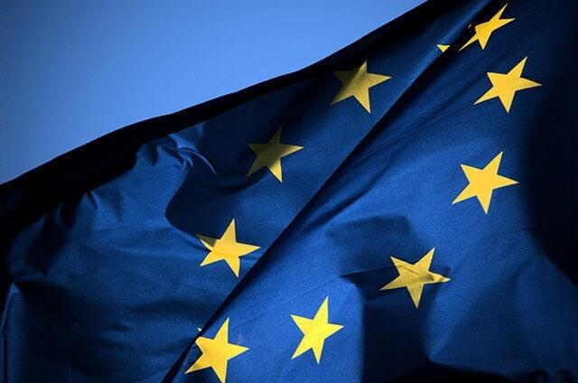 Министрите по европейските въпроси на страните в ЕС се събират