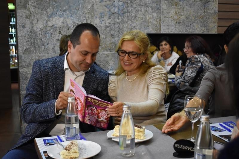 Над 130 педагози от Враца участваха в среща, организирана от