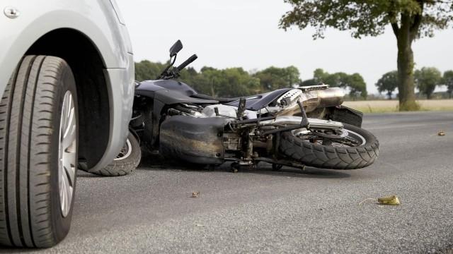 50-годишен моторист загина при катастрофа на км 9 на АМ