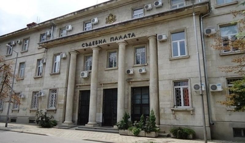 """Врачанският окръжен съд постанови най-тежката мярка """"задържане под стража"""" за"""