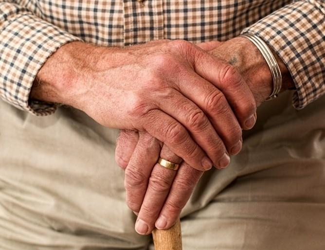 Продължителността на живота в България е спаднала с година и
