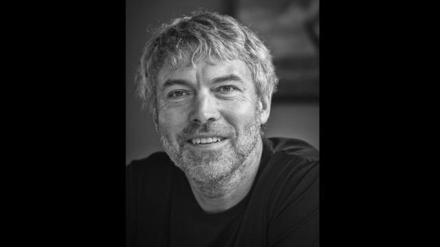 Чешкият милиардер и мажоритарен собственик на PPF Group Петр Келнер