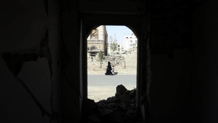 САЩ може да се изтеглят от Йемен, но ще продължат