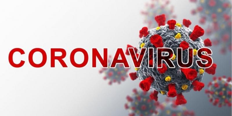 Италиански свещеник, който отстъпи респиратор на по-млад пациент с коронавирус,