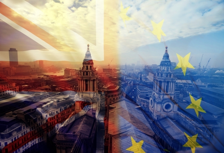 ЕС планира екип от 29 дипломати, който да представлява организацията