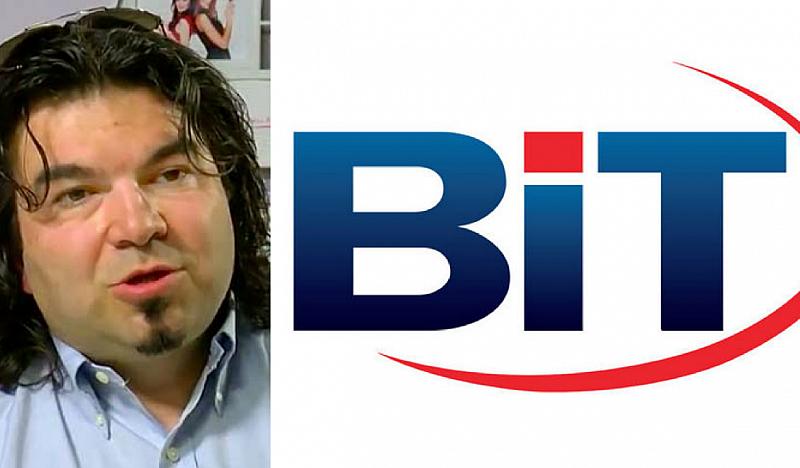 Журналисти от BiT на бунт: Не са ни плащали от януари, Янев ни лъже