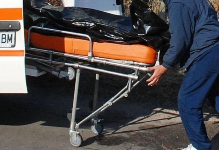 Зловеща находка! Намериха труп на млад мъж в Монтана