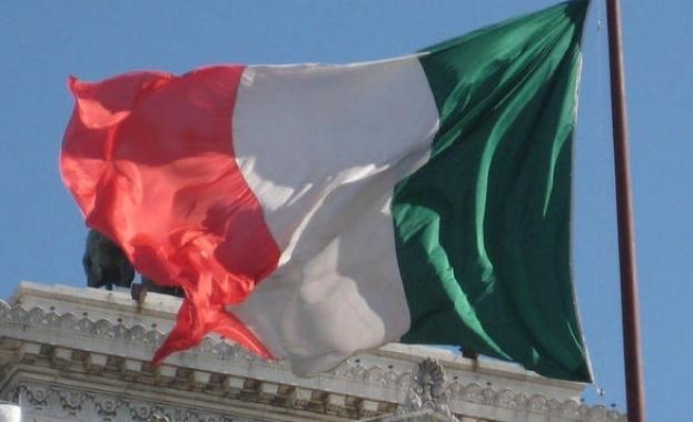 Само 43% от италианците искат страната им да остане членка
