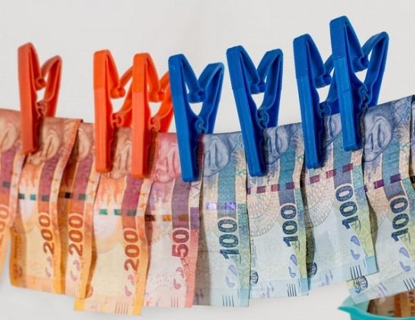 Международният ден за борба с корупцията се отбелязва всяка година