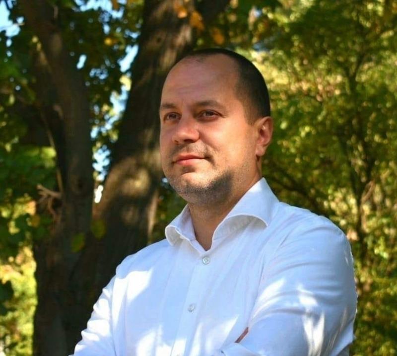 Кметът на Враца Калин Каменов излезе с позиция за заразените