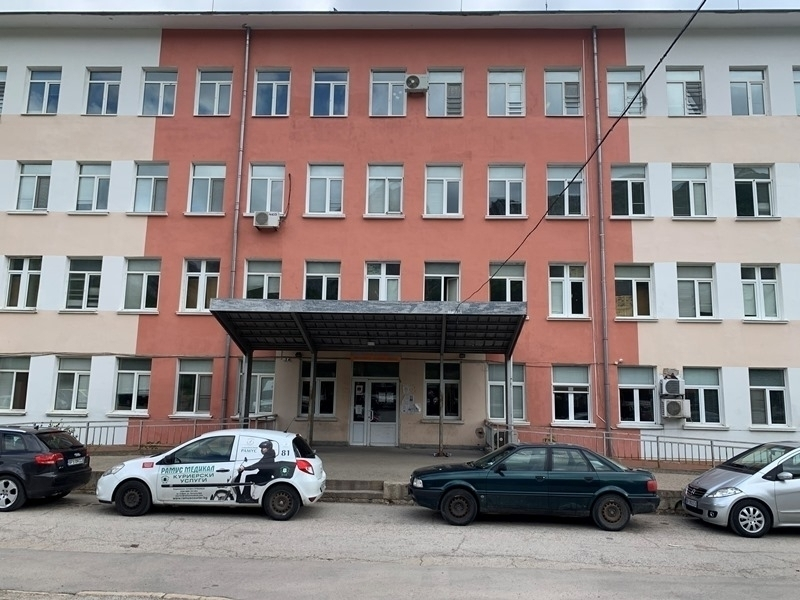 Тестването на територията на област Враца продължава, сочат данните на
