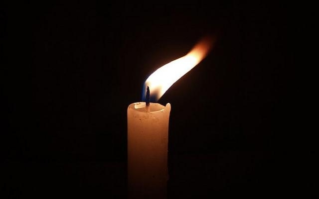 Снимка: Ексклузивно в BulNews: Ето кое е загиналото момиче при тежката катастрофа между Софрониево и Крушовица