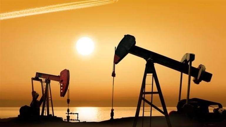 Цените на петрола се повишиха до най-високите нива от четири