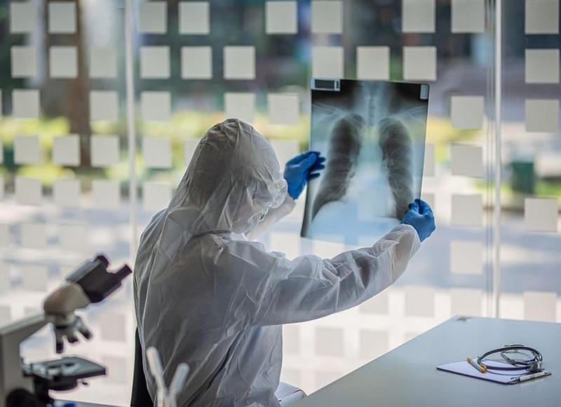 Нови 10 случая на коронавирус в Ямболско