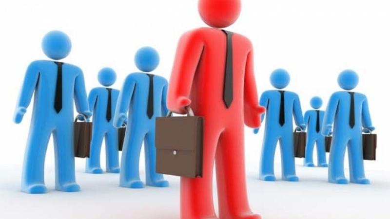 Над 30 свободни работни места в два социални центъра обявихаот