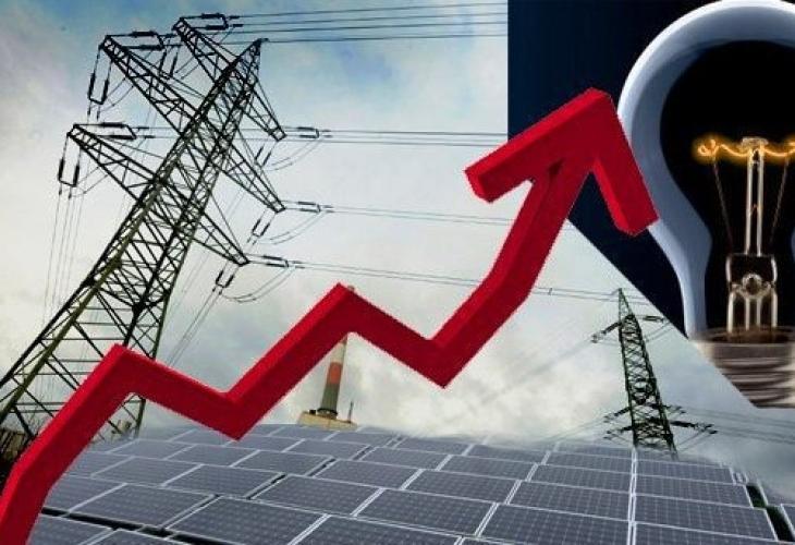 Комисията за енергийно и водно регулиране ще приеме новите цени