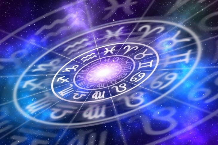 Снимка: Дневен хороскоп за 9 април