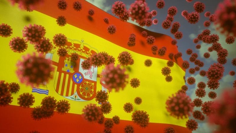 В Испания напредъкът в процеса на ваксинация /75% напълно ваксинирани/