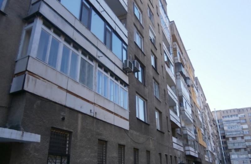 Частен съдебен изпълнител обяви на търг огромен апартамент, ползван за