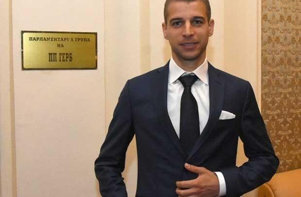 Най-младият депутат стана и най-богатият от Пиринско с 5 имота и 420 000 лева кеш