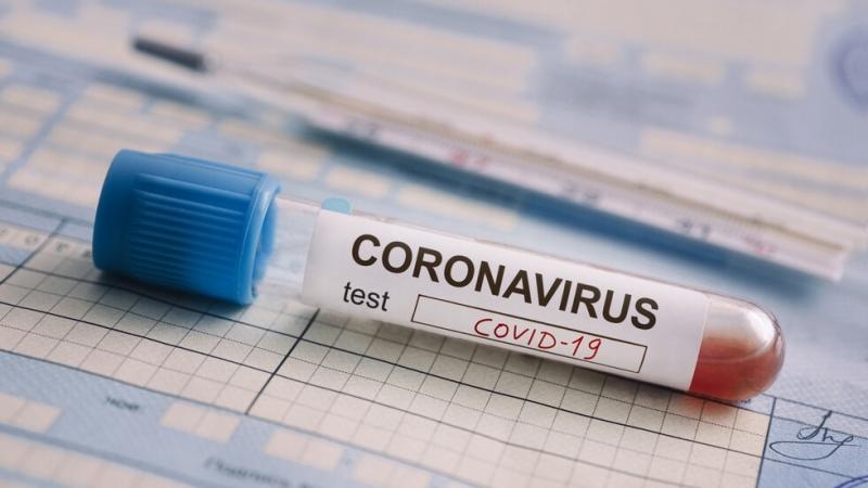 Готови са резултатите от пробите за коронавирус на 4-годишното дете от великотърновската болница