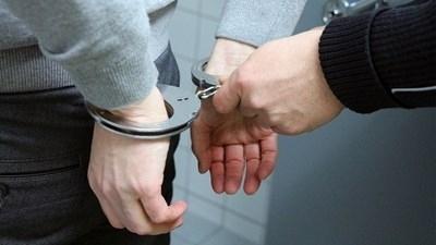 Криминалисти от Първо РУП удариха поредната нарколаборатория в центъра на