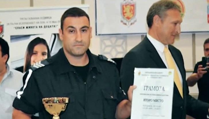 Свидетел срещу Данчо Катаджията стана жертва на зловещо отмъщение и