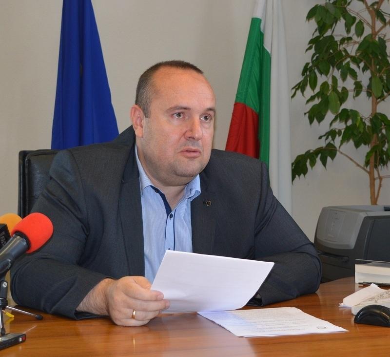 Прокуратурата във Враца разследва ТЕЛК-овете на трима души от областта,